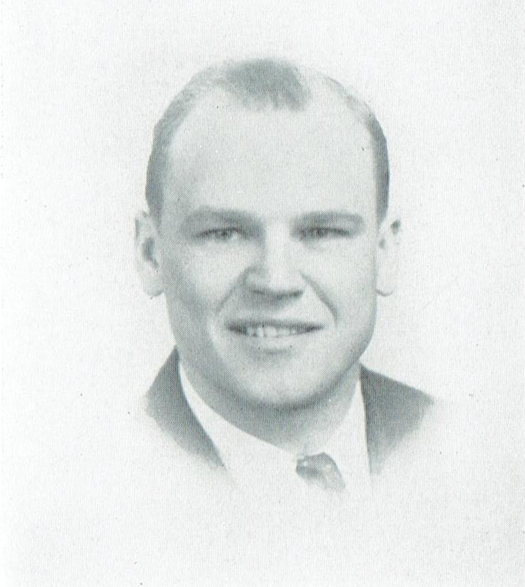 George Bizlewicz