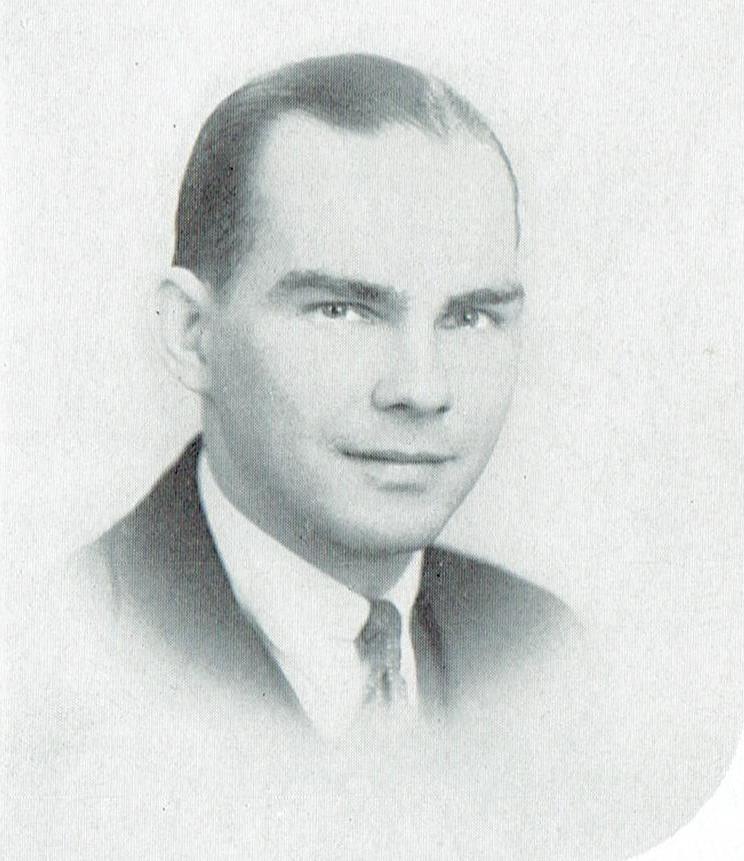 John Cloves