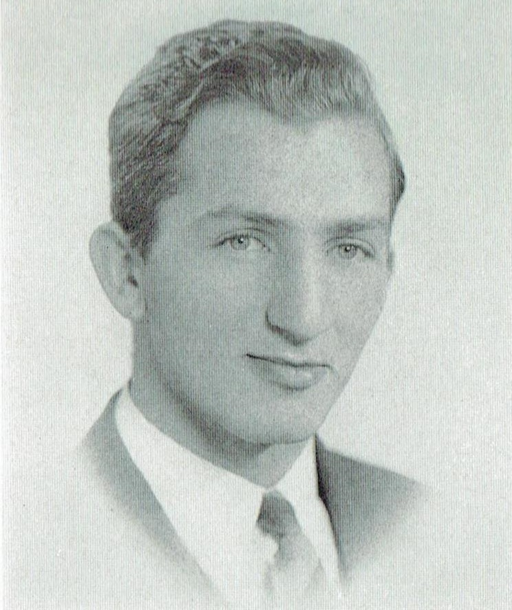 Photo of william cotton