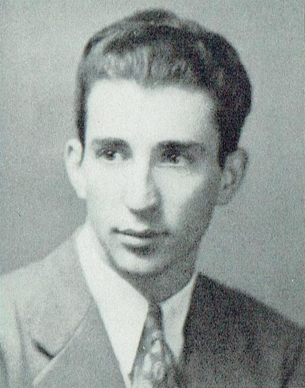 Peter DeFinis