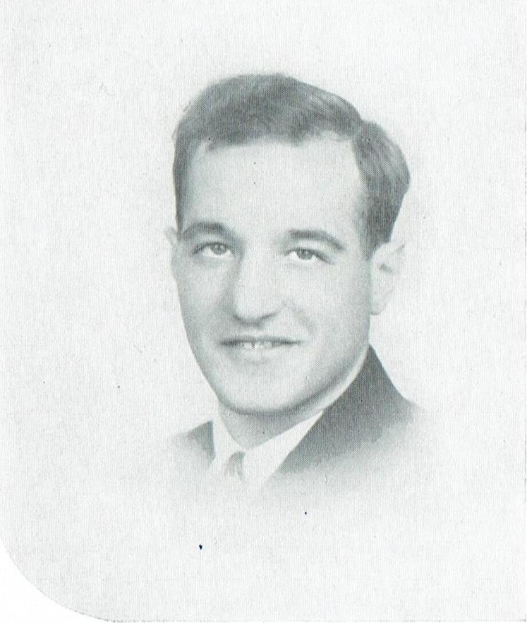 Charles DiFazio