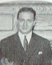 Vincent DiGiovanni