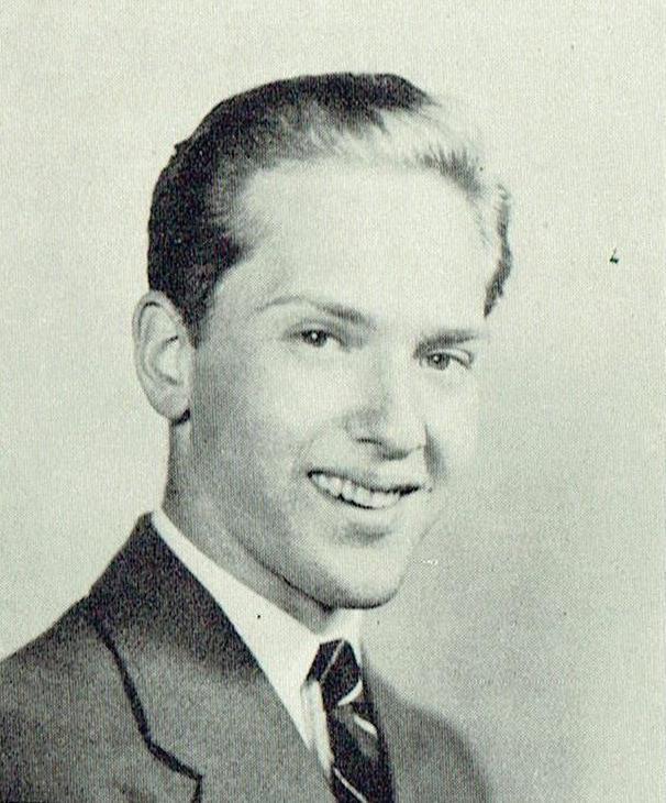 Seymour Gelbond