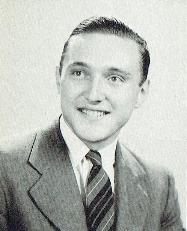 Fred Heimlich