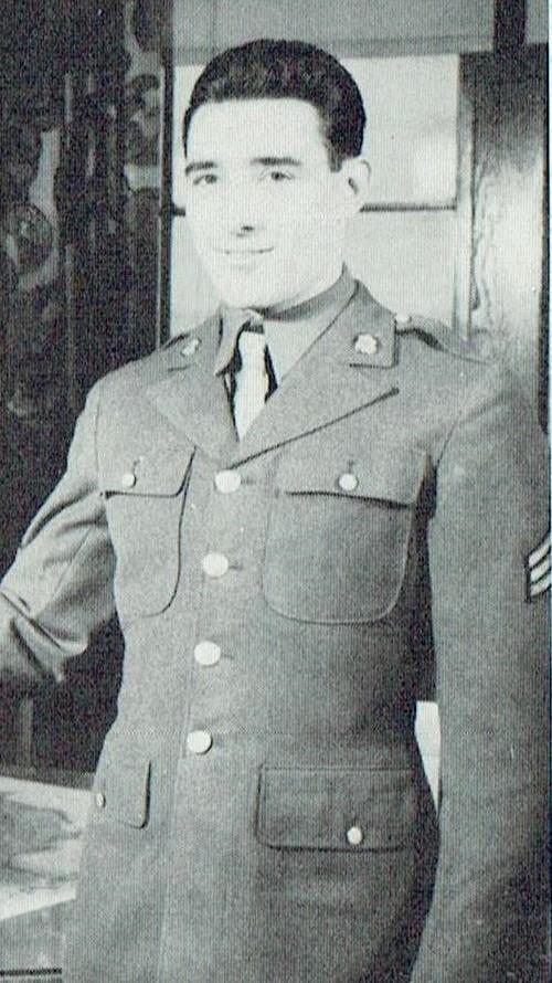 Carlo Landolfi