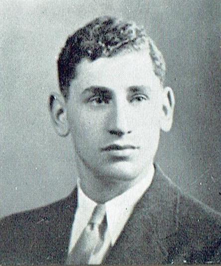 Michael Lemerman