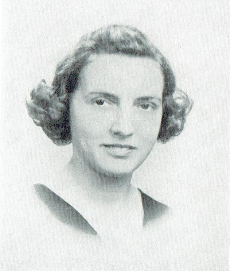 Emily Manganelli