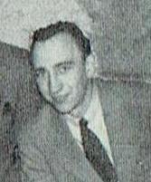 William Menweg