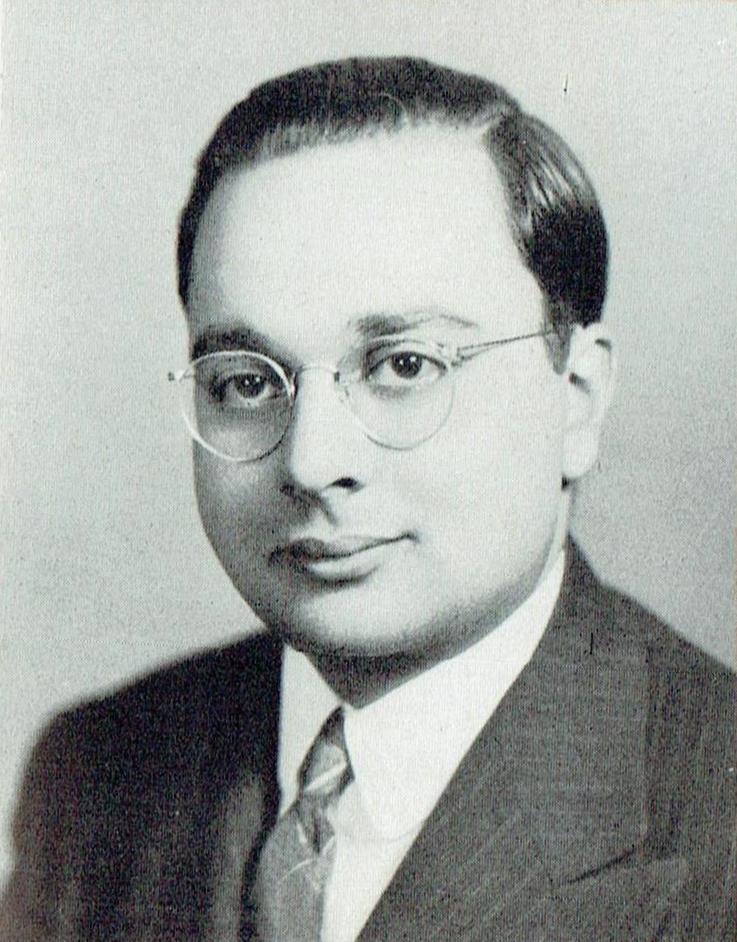 Anthony Miceli