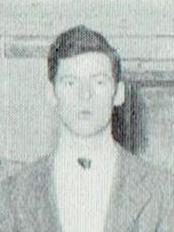 Mervyn Montgomery