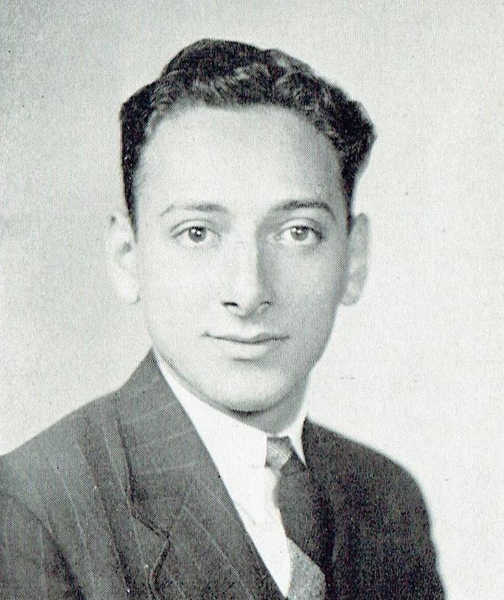 Romolo Pannullo