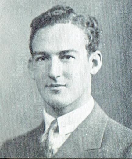 Albert Paskow