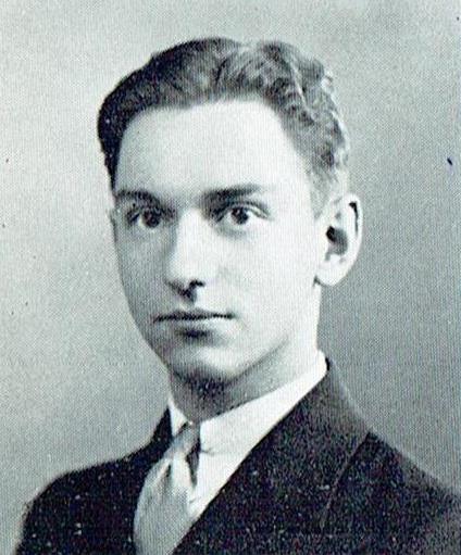 Walter Pezda