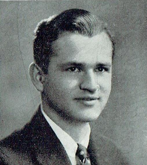 Peter Polowniak