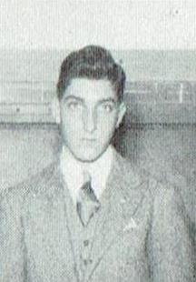 Abraham Resnick