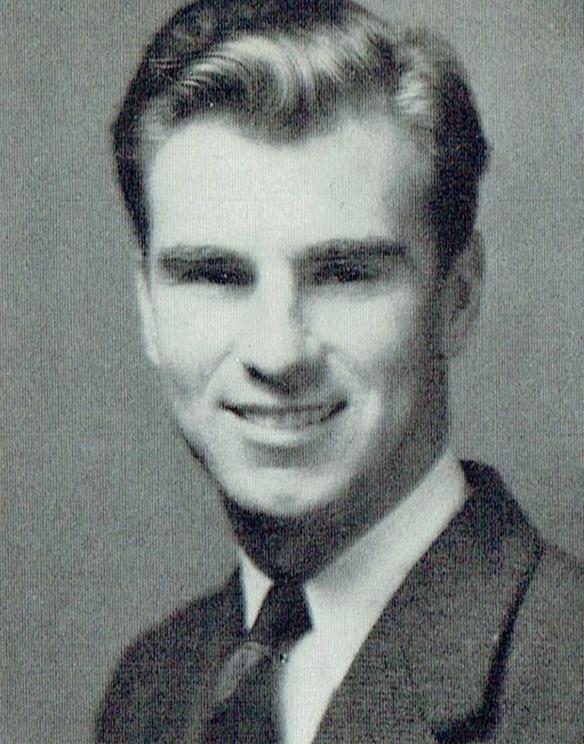 William Russo