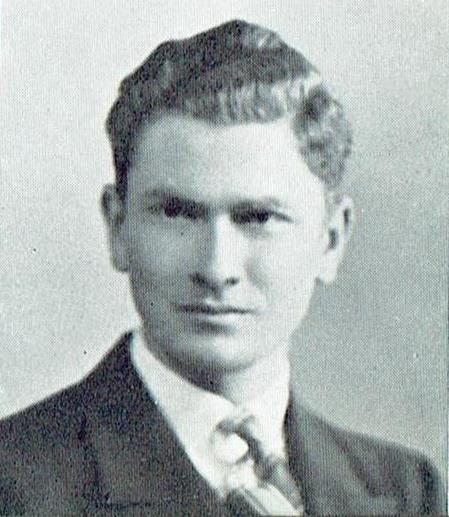 George Weinik