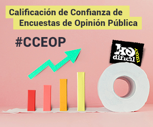 CCEOP