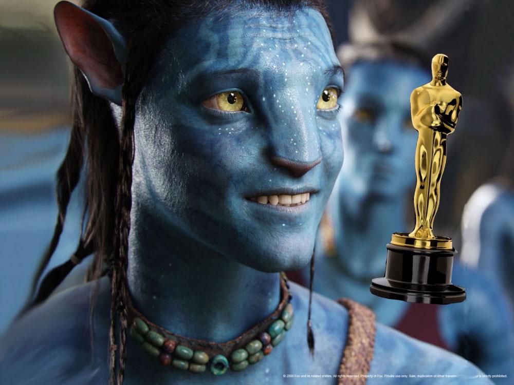 La historia de Pocahontas y 5 cosas más que se robó Avatar.