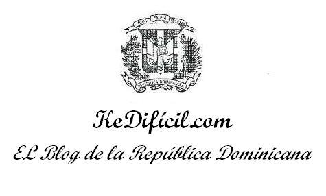 """2011: Año Nacional del """"Porque Sí…"""""""