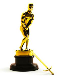Los Oscar & La Realidad en RD