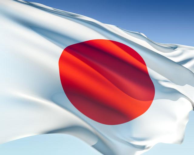 6 cosas que aprendimos sobre Japón que nunca se verían en RD.