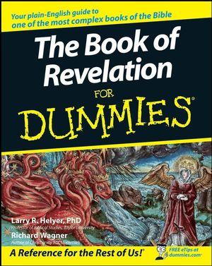 Guía de cómo hacer tu propia Profecía Apocalíptica para tontos