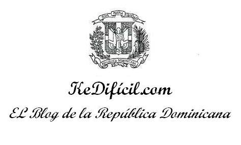 El único decreto relevante de RD en los últimos 3 años.