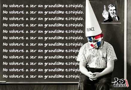 5 promesas de los políticos dominicanos que son un grandísimo disparate