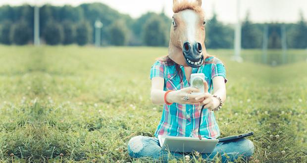 6 lecciones que, gracias a la tecnología, debes incorporar en la crianza de tus hijos