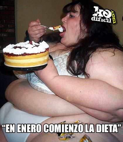very-fat-woman-eating1
