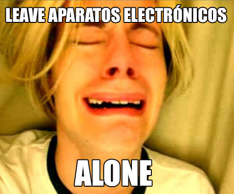 leave-britney-alone