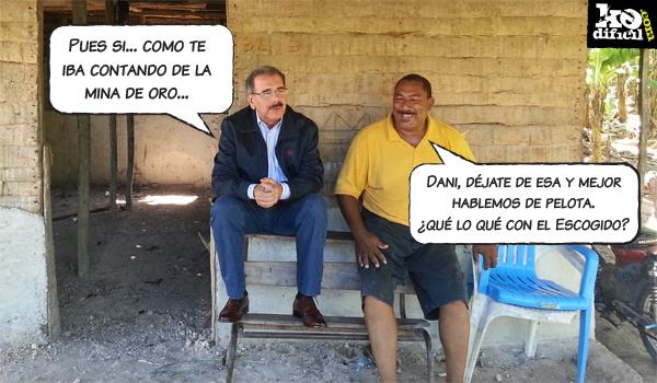 Danilo_Medina_Lago_Enriquillo