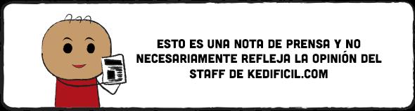 disclaimer-nota-de-prensa