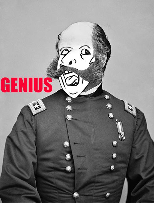 genius-burnside