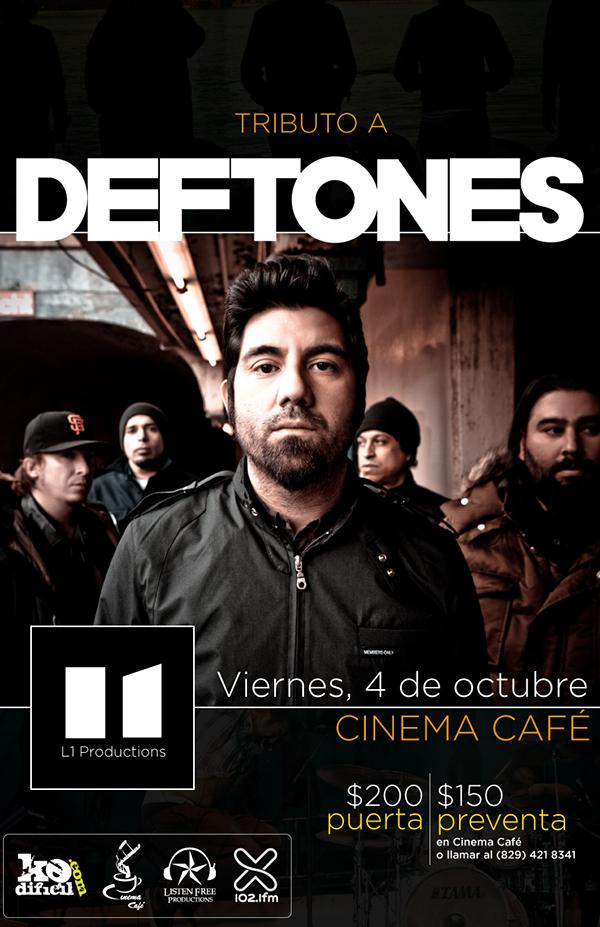 deftones-tribute-web