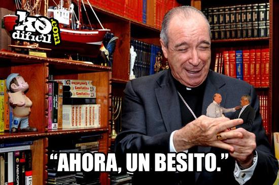 cardenal-con-titeres1