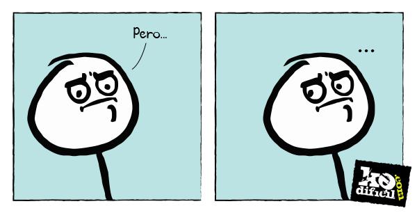 calmado2