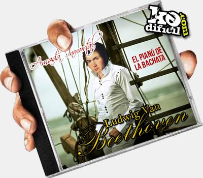 Disponible en CD Stop de Acrópolis Center...