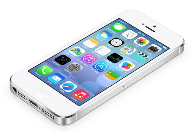Unos dos chinitos mal pagos se lanzaron por la azotea en la producción de este iPhone. Luego, por el mismo iPhone, tú pagaste un poco más de lo que le costaba la renta de un año a esos chinos y sólo lo usas para tuitear cosas que sólo te importan a ti.