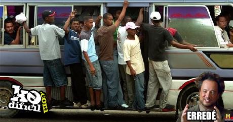 rebajan-pasaje-en-transporte-urbano-en-santiago