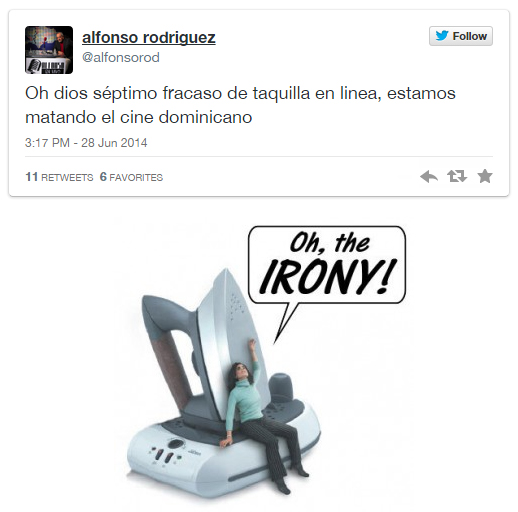 the-irony-alfonso