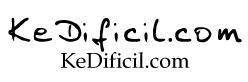 decreto-firma