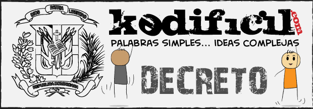 decreto-header