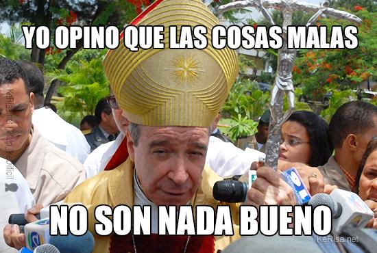Cardenal-bueno