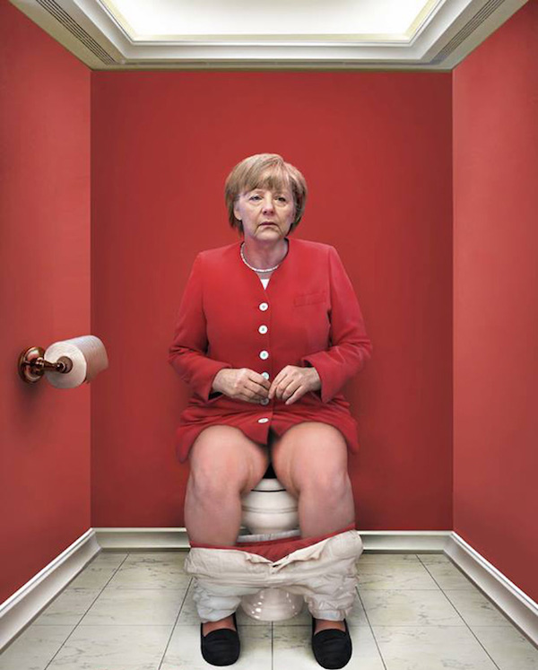 world-leaders-pooping-the-daily-duty-cristina-guggeri-21