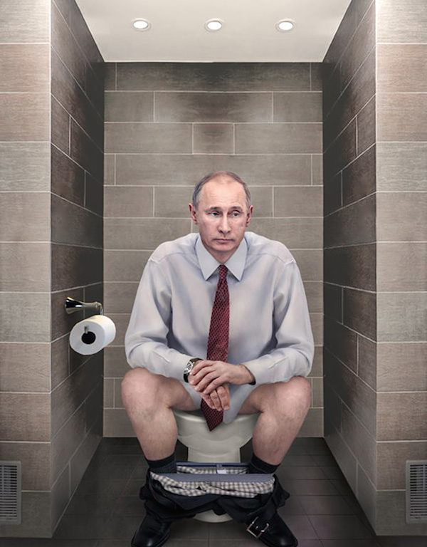 world-leaders-pooping-the-daily-duty-cristina-guggeri-61