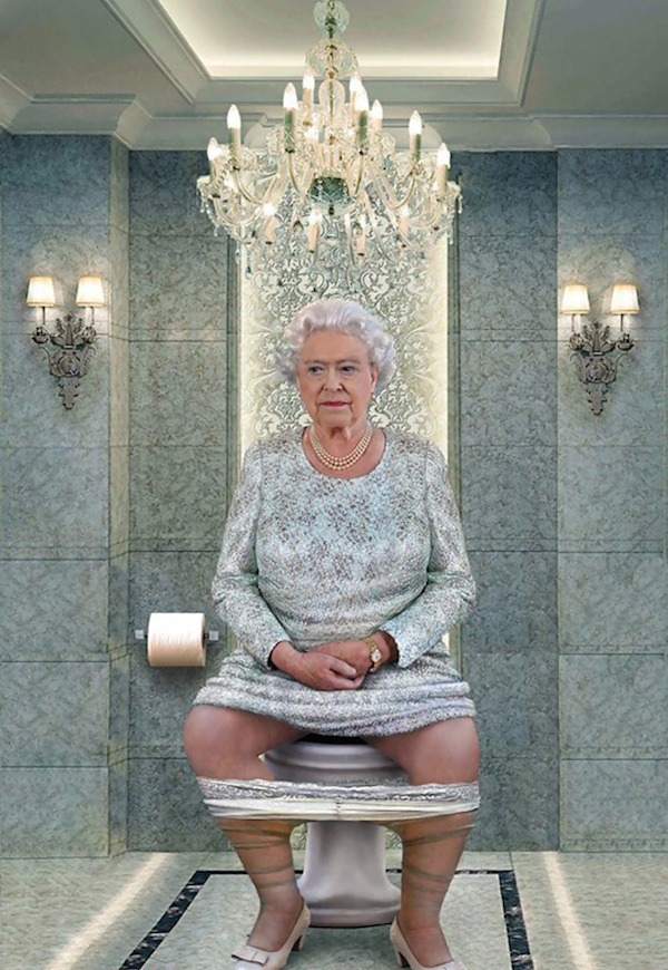 world-leaders-pooping-the-daily-duty-cristina-guggeri-81