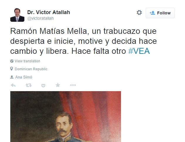 victor-atallah