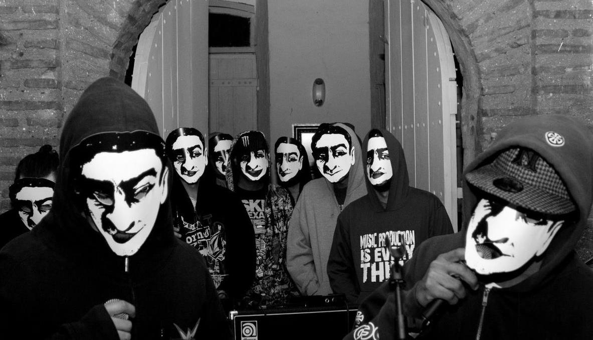 Pólvora Jiménez tiene un mensaje para los activistas de hashtags